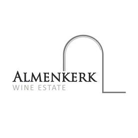 Almenkerk
