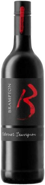 Brampton Cabernet Sauvignon