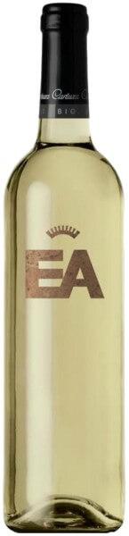 EA Branco Organic