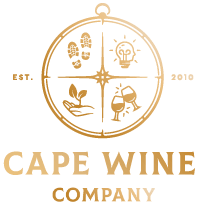 Cape Wine Company