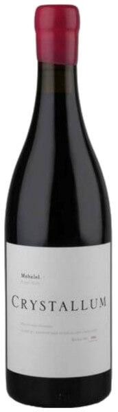 Crystallum Mabalel Pinot Noir