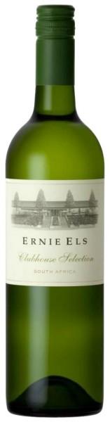 Ernie Els Clubhouse Selection Sauvignon Blanc