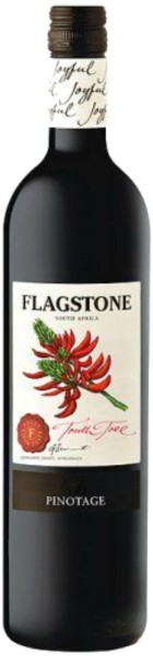 Flagstone Truth Tree Pinotage