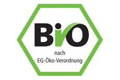 Bio DE-ÖKO-006
