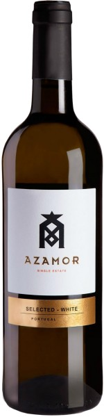 Azamor Selected Branco