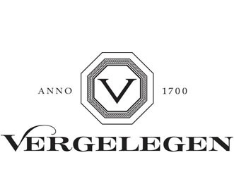Vergelegen Estate