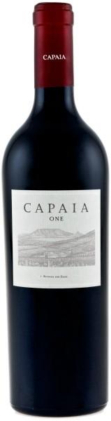 Capaia One