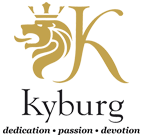 Kyburg Wine Estate