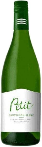 Ken Forrester Petit Sauvignon Blanc