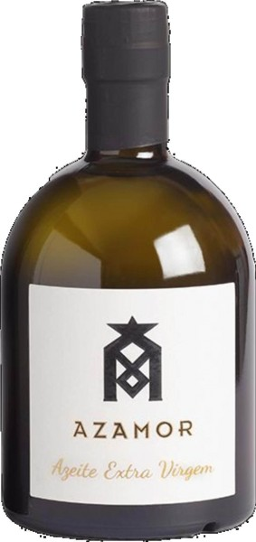 Azamor Extra Virgin Olive Oil