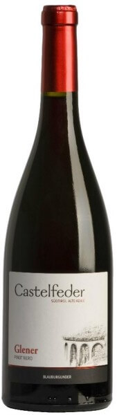 "Pinot Nero ""Glener"" Alto Adige DOC"