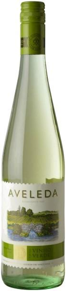 Aveleda Vinho Verde 2018