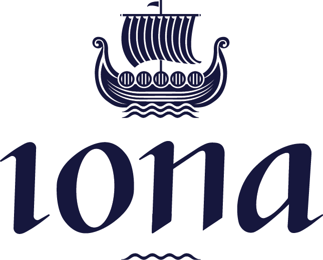 Iona Vineyards