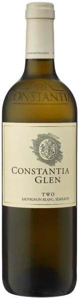 Constantia Glen Two