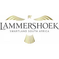 Lammershoek