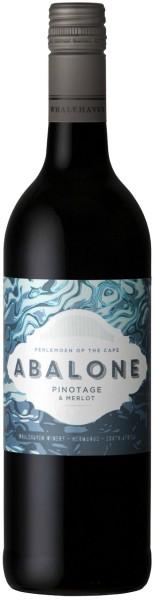 Whalehaven Abalone Pinotage Merlot