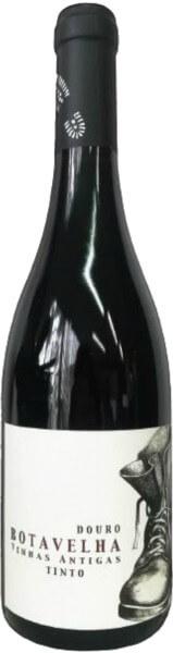 Botavelha Vinhas Antigas Tinto