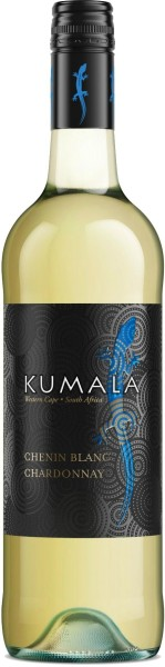 Kumala Core Chenin Blanc Chardonnay