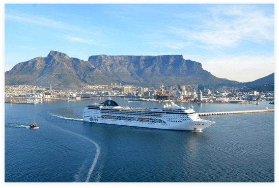 Capetown_Cruise_Terminal