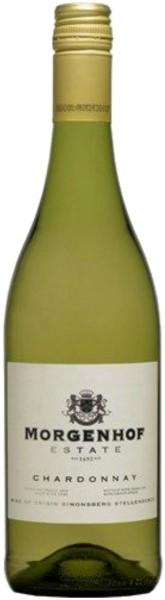 Morgenhof Chardonnay