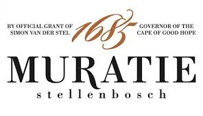 Muratie Wine Estate