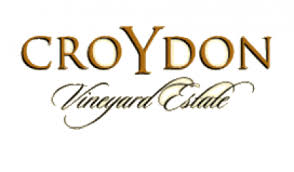 Croydon Vineyards