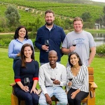 Cape-Winemakers-Guild-neue-Mitglieder