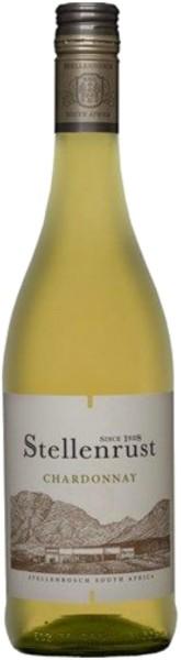 Stellenrust Chardonnay