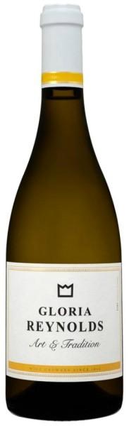 Reynolds Wine Growers Gloria Reynolds Branco