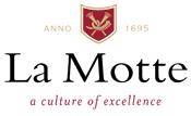 La Motte Wines
