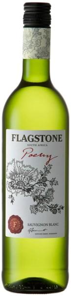 Flagstone Poetry Sauvignon Blanc 2019