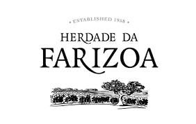 Herdade da Farizoa