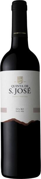 Quinta de S. José Tinto Doppelmagnum 2017