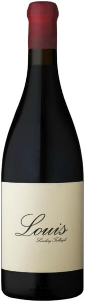 Lemberg Louis Red Blend