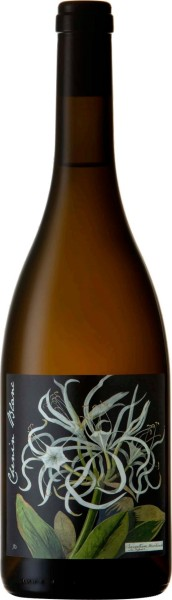 Botanica Mary Delany Collection Chenin Blanc