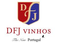 DFJ Vinhos