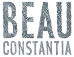 Beau Constantia
