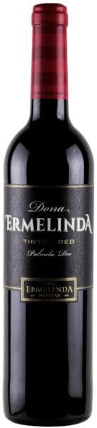 Dona Ermelinda Tinto