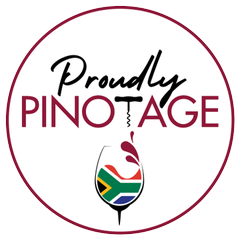 Pinotage-Day