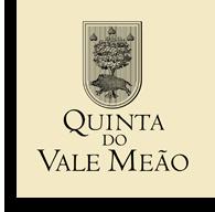 Quinta do Vale Meão