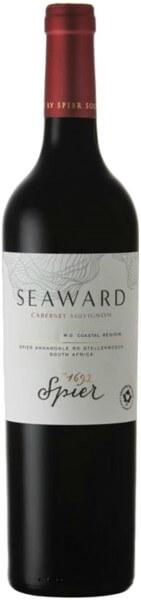 Spier Seaward Cabernet Sauvignon