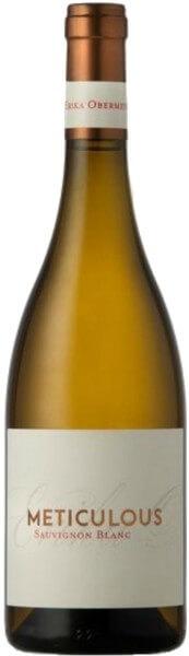 Erika Obermeyer Meticulous Sauvignon Blanc