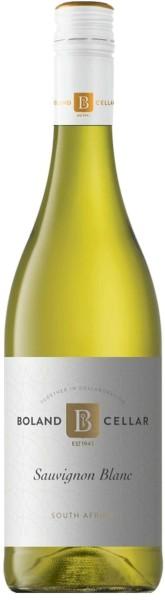 Boland Cellar Sauvignon Blanc 2020