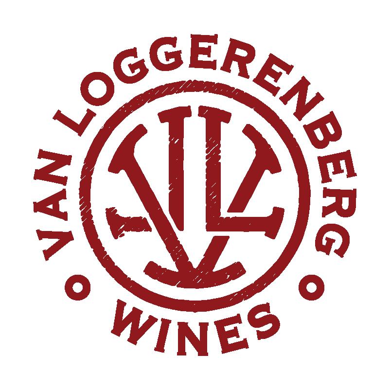 Van Loggerenberg Wines