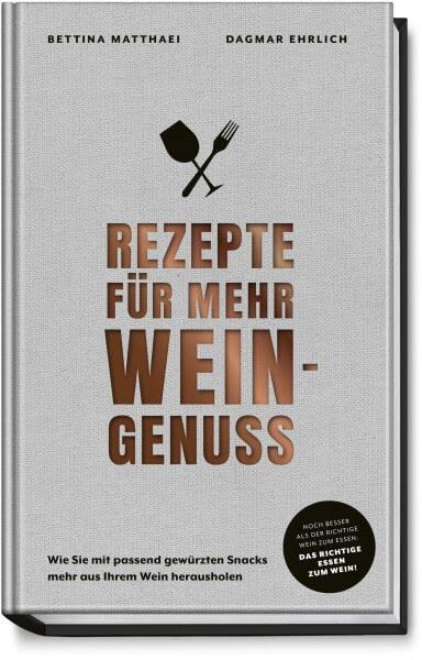Rezepte-fuer-mehr-Weingenuss_Cover_3D