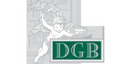 DGB Wines