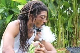 Legalize_Dagga