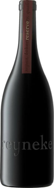 Reyneke Reserve Red