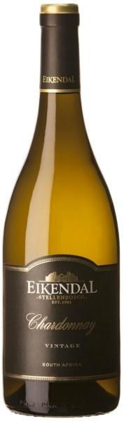 Eikendal Chardonnay 2018