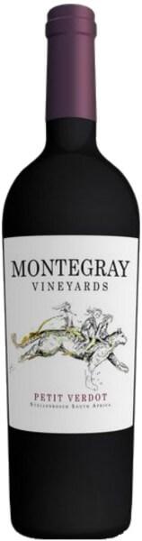 Montegray Petit Verdot